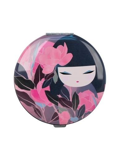 Kazuko Ayna-Kimmidoll